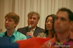 Questions from the Audience at the June 5-7, 2013 Mobile Dating Industry Conference in L.A.