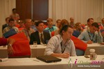 The Audience at the June 5-7, 2013 L.A. Internet and Mobile Dating Industry Conference