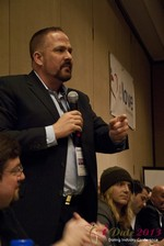 Dating Affiliate Marketing Methodologies at iDate2013 Las Vegas