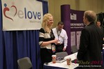 eLove (Exhibitor) at iDate2013 Las Vegas