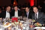 2013 iDate Awards Ceremony