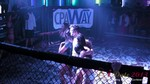 CPAWay Mud Wrestling Competition at the 2013 Internet Dating Super Conference in Las Vegas