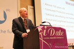 Steve Baker (Director, Midwest Region at the US FTC) at the 33rd International Dating Industry Convention