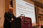 Steve Baker (Midwest Regional Director at the US FTC) at iDate2013 Las Vegas