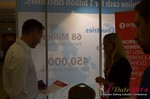 Exhibit Hall, Onebip Sponsor  at the September 7-9, 2014 Mobile and Online Dating Industry Conference in Cologne