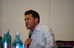 Facebook Clive Ryan, on the Dating Industry Final Panel  at iDate2014 Germany