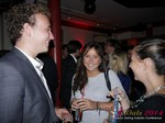 Networking Party for the Dating Business, Brvegel Deluxe in Cologne  at the 39th iDate2014 Cologne convention