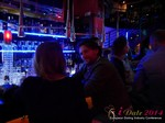 Networking Party for the Dating Business, Brvegel Deluxe in Cologne  at the September 8-9, 2014 Germany E.U. Online and Mobile Dating Industry Conference
