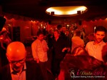Post Event Party, Kokett Bar in Cologne  at the 39th iDate2014 Germany convention