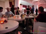 Pre-Event Party, B-Fresh in Koln  at the 2014 E.U. Internet Dating Industry Conference in Germany