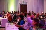 Audience at the June 4-6, 2014 California Online and Mobile Dating Business Conference