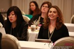 Audience at the June 4-6, 2014 Mobile Dating Business Conference in L.A.