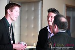 Business Networking at the June 4-6, 2014 California Online and Mobile Dating Business Conference