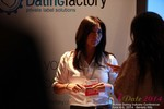 Dating Factory, Gold Sponsor at the June 4-6, 2014 Mobile Dating Industry Conference in California