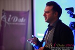 Honor Gunday, CEO Of Paymentwall Speaking On Dating Payments at the June 4-6, 2014 Mobile Dating Business Conference in L.A.