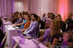 Mobile Dating Audience CEOs at the 38th Mobile Dating Business Conference in L.A.