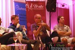 Mobile Dating Final Panel CEOs  at iDate2014 California