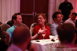 Mobile Dating Final Panel CEOs  at the iDate Mobile Dating Business Executive Convention and Trade Show