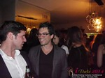 Hollywood Hills Party at Tais for Internet And Mobile Dating Business Professionals  at the 38th iDate2014 L.A.
