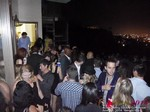 Hollywood Hills Party at Tais for Internet And Mobile Dating Business Professionals  at iDate2014 California