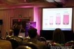 Mark Brooks, Publisher of Online Personals Watch, On The State Of The Mobile Dating Business at the 38th iDate2014 California