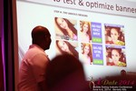 Nigel Williams, Vice President Of Adxpansion On Best Strategies For Mobile Dating Conversions  at the 2014 Internet and Mobile Dating Business Conference in L.A.