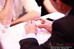 Speed Networking Among Mobile Dating Industry Executives at the June 4-6, 2014 L.A. Online and Mobile Dating Business Conference