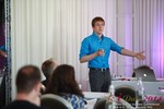 Steve Dean, CEO Of Dateworking On Mobile Dating Innovation  at the June 4-6, 2014 L.A. Online and Mobile Dating Business Conference