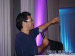 Tai Lopez On Understanding Why Videos Go Viral at The Viral Summit Meetup  at iDate2014 California