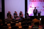 3rd Annual Eric Holzle Debate - on Dating Algorithms at iDate Expo 2014 Las Vegas