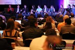 Final Panel Debate - Tanya Fathers of Dating Factory at the 11th Annual iDate Super Conference