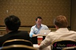 HubPeople - Partnership Conference at iDate Expo 2014 Las Vegas