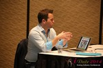 HubPeople - Partnership Conference at the January 14-16, 2014 Las Vegas Internet Dating Super Conference