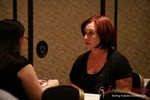 Buyers / Sellers - Sponsored by Ashley Madison at the 2014 Las Vegas Digital Dating Conference and Internet Dating Industry Event