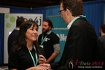 Funbers - Exhibitor at the 2014 Las Vegas Digital Dating Conference and Internet Dating Industry Event