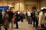 Exhibit Hall at the January 14-16, 2014 Las Vegas Online Dating Industry Super Conference