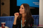 Hub People - Silver Sponsor at the January 14-16, 2014 Internet Dating Super Conference in Las Vegas