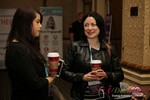Networking at the 2014 Las Vegas Digital Dating Conference and Internet Dating Industry Event
