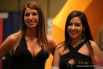 Togerther Networks - Platinum Sponsor at the 2014 Las Vegas Digital Dating Conference and Internet Dating Industry Event