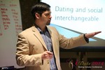 Arthur Malov - IDCA Certification Course at the 37th International Dating Industry Convention