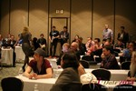 Audience - Dating Affiliate Breakout Sessions at the 37th International Dating Industry Convention