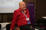 Sean Kelley - Vice President @ iHookup at the January 14-16, 2014 Las Vegas Internet Dating Super Conference