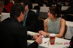 Speed Networking at iDate Expo 2014 Las Vegas