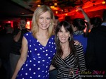 CNN's Dr. Wendy Walsh and Julie Spira - Pre-event Party @ Voodoo - Rio Hotel at the January 14-16, 2014 Las Vegas Internet Dating Super Conference