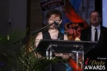 PG Dating Pro - Winner of Best Dating Software & SAAS at the 2015 iDateAwards Ceremony in Las Vegas