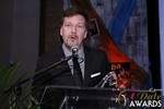 eHarmony - Winner of Best Marketing Campaign at the 2015 Internet Dating Industry Awards in Las Vegas