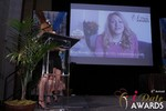 Letsmeetup.co.uk - Winner of Best Up and Coming Dating Site at the 2015 Internet Dating Industry Awards in Las Vegas