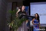 Dream-Marriage - Winner of Best Niche Dating Site in Las Vegas at the 2015 Online Dating Industry Awards