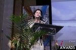 Zoosk.com - Winner of Most Innovative Company at the 2015 iDate Awards
