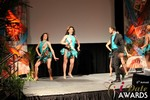 Opening Performance in Las Vegas at the January 15, 2015 Internet Dating Industry Awards